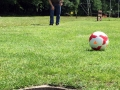 2016-06-18_fussballgolf_082