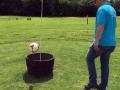 2016-06-18_fussballgolf_122