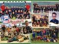 saisonabschluss-collage_01