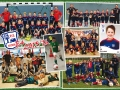 saisonabschluss-collage_02