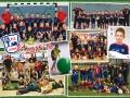 saisonabschluss-collage_03
