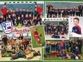 saisonabschluss-collage_05