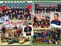 saisonabschluss-collage_06