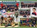 saisonabschluss-collage_08