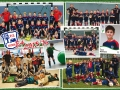 saisonabschluss-collage_10
