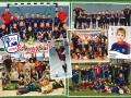 saisonabschluss-collage_11