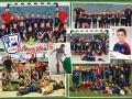 saisonabschluss-collage_12