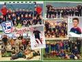 saisonabschluss-collage_14