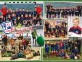 saisonabschluss-collage_15