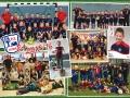 saisonabschluss-collage_16