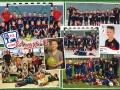 saisonabschluss-collage_tr1