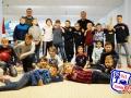 2016-12-16_e3-weifei_060_team