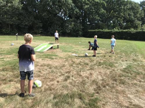 2018-08-18 vfl-stenum-d2-fussballgolf 001
