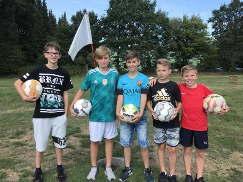 2018-08-18 vfl-stenum-d2-fussballgolf 003
