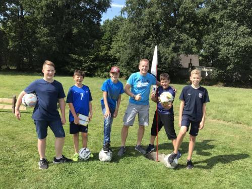 2018-08-18 vfl-stenum-d2-fussballgolf 013