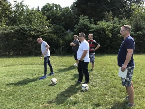 2018-08-18 vfl-stenum-d2-fussballgolf 014