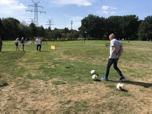 2018-08-18 vfl-stenum-d2-fussballgolf 015