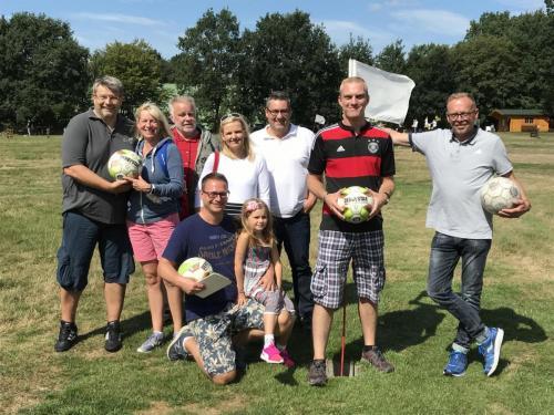 2018-08-18 vfl-stenum-d2-fussballgolf 019