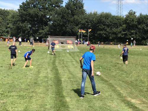 2018-08-18 vfl-stenum-d2-fussballgolf 023