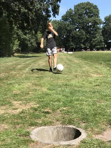 2018-08-18 vfl-stenum-d2-fussballgolf 025