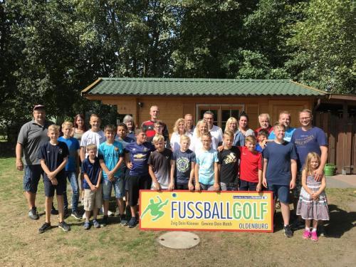 2018-08-18 vfl-stenum-d2-fussballgolf 031