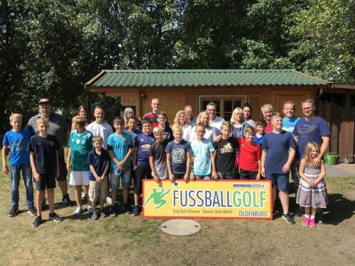 2018-08-18 vfl-stenum-d2-fussballgolf 036