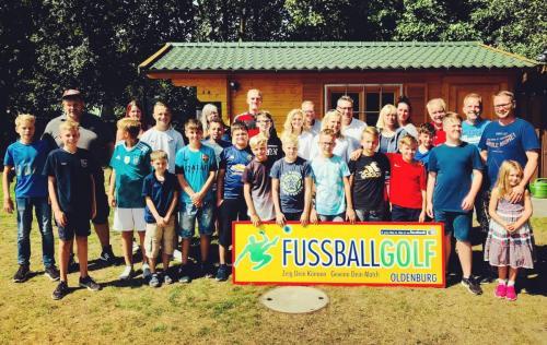 2018-08-18 vfl-stenum-d2-fussballgolf 037