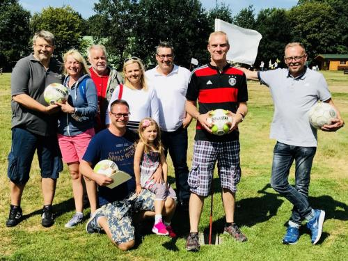 2018-08-18 vfl-stenum-d2-fussballgolf 043