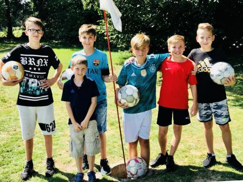 2018-08-18 vfl-stenum-d2-fussballgolf 044
