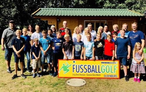 2018-08-18 vfl-stenum-d2-fussballgolf 045