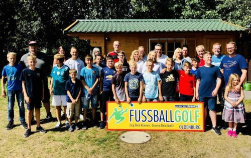 2018-08-18 vfl-stenum-d2-fussballgolf 046