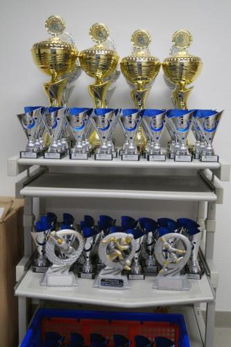 2019-01-27 construktiv-cup vfl-stenum-d2 003 web