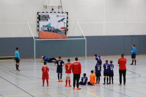 2019-01-27 construktiv-cup vfl-stenum-d2 060 web