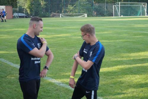 2019-06-15 saisonabschluss-vfl-stenum-a1-b1 web 002