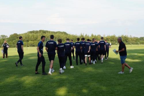 2019-06-15 saisonabschluss-vfl-stenum-a1-b1 web 010