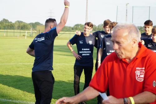 2019-06-15 saisonabschluss-vfl-stenum-a1-b1 web 016
