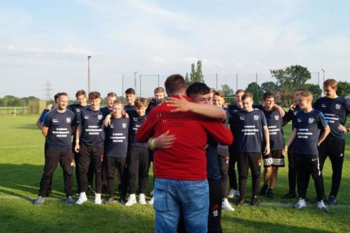 2019-06-15 saisonabschluss-vfl-stenum-a1-b1 web 018