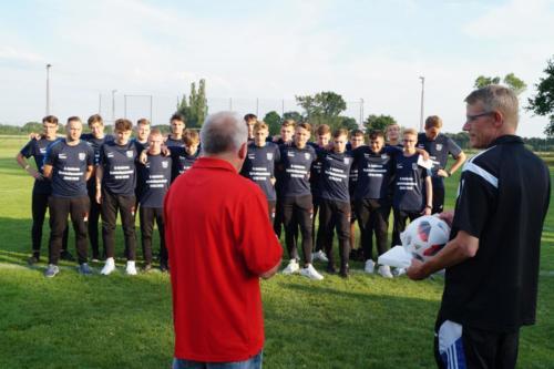 2019-06-15 saisonabschluss-vfl-stenum-a1-b1 web 020
