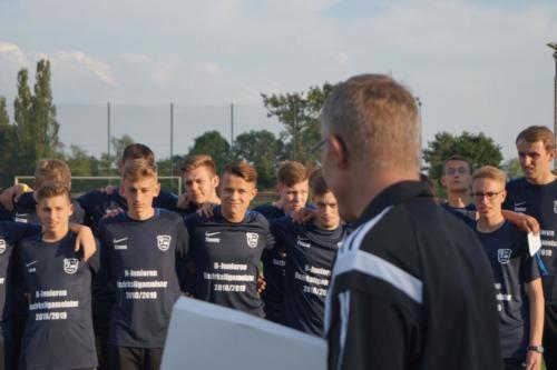 2019-06-15 saisonabschluss-vfl-stenum-a1-b1 web 021