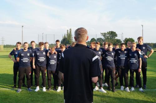 2019-06-15 saisonabschluss-vfl-stenum-a1-b1 web 022