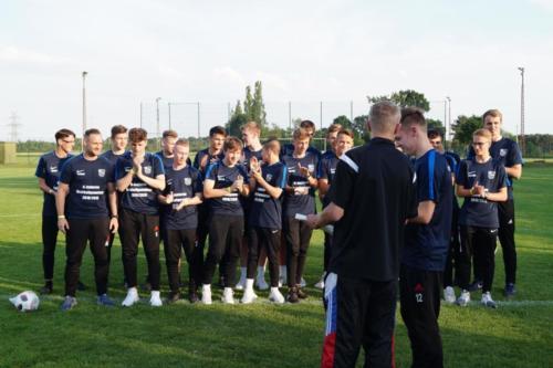 2019-06-15 saisonabschluss-vfl-stenum-a1-b1 web 026