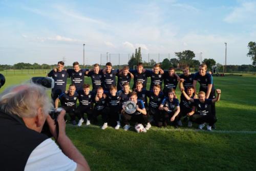 2019-06-15 saisonabschluss-vfl-stenum-a1-b1 web 027