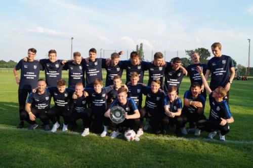 2019-06-15 saisonabschluss-vfl-stenum-a1-b1 web 028