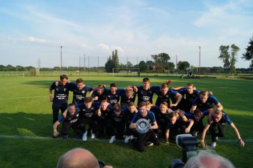 2019-06-15 saisonabschluss-vfl-stenum-a1-b1 web 029