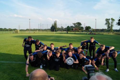 2019-06-15 saisonabschluss-vfl-stenum-a1-b1 web 030