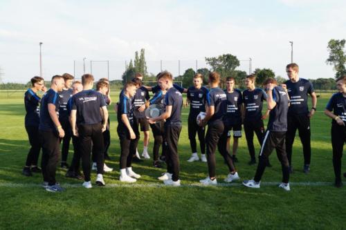 2019-06-15 saisonabschluss-vfl-stenum-a1-b1 web 032