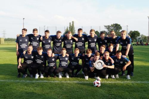 2019-06-15 saisonabschluss-vfl-stenum-a1-b1 web 033