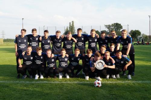 2019-06-15 saisonabschluss-vfl-stenum-a1-b1 web 034