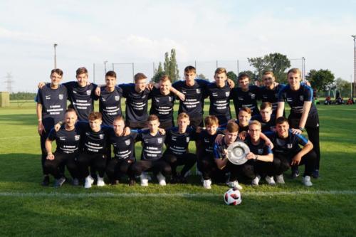 2019-06-15 saisonabschluss-vfl-stenum-a1-b1 web 035
