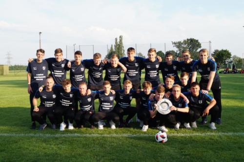 2019-06-15 saisonabschluss-vfl-stenum-a1-b1 web 036